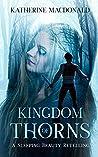 Kingdom of Thorns