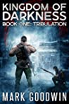 Tribulation (Kingdom of Darkness #1)