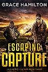 Escaping Capture (Island Refuge EMP #3)
