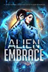 Alien Embrace  by Milly Taiden