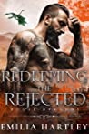 Redeeming the Rejected (Rogue Dragons #4)
