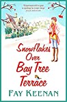 Snowflakes Over Bay Tree Terrace (Willowbury #2)
