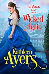 Wicked Again (The Wickeds, #7)