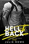 Hell & Back (Outbreak Task Force #5)