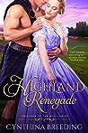 Highland Renegade (Children of the Mist, #1)