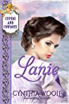 Lanie: Historical Western Romance (Cupids and Cowboys Book 2)
