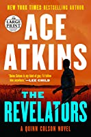 The Revelators (A Quinn Colson, #10)