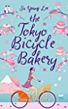 The Tokyo Bicycle Bakery: A sweet, sorrowful and surreal love story