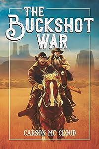 The Buckshot War