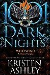 Wild Wind by Kristen Ashley