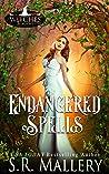 Endangered Spells