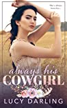 Always His Cowgirl (Always, #2)