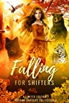 Falling for Shifters pdf book review