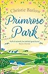 Primrose Park (Love Heart Lane #6)