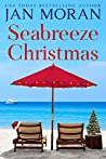 Seabreeze Christmas (Summer Beach #4)