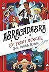 Abracadabra#3. Un truco musical