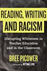 #curriculumsowhite: Examining Teachers' Racial Beliefs to Interrupt Whiteness in the Classroom