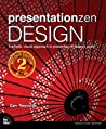 Storytelling Zen: The Art of Using the Power of Story to Create & Deliver Engaging Presentations