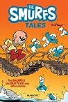 The Smurfs Tales #1 by Peyo