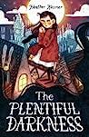 The Plentiful Darkness by Heather Kassner