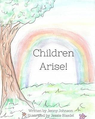 Children Arise