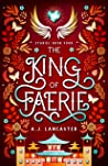 The King of Faerie