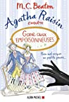 Agatha Raisin 24 - Gare aux empoisonneuses (Agatha Raisin enquête)