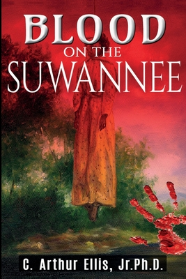 Blood on the Suwannee