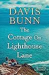 The Cottage on Lighthouse Lane (Miramar Bay #5)
