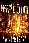 Wipeout (Wipeout #1)