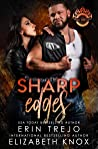 Sharp Edges (Full Throttle, #2)