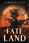 The Fate of a Land (The Mage Republic Book 3)