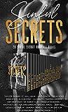 Sinful Secrets: A...