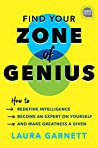 Find Your Zone of...