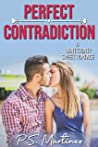Perfect Contradiction: A Sweet, Small Town Romance (Dent County Book 2)