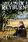The Pepperina Grove (Tullagulla Book 3)
