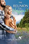 The Reunion at Halfpoint (Halfpoint Sweet Romance Novellas, 1)
