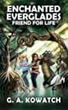 Enchanted Everglades: Friend for Life