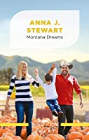 Montana Dreams (The Blackwell Sisters Book 3)