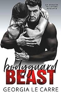 Bodyguard Beast
