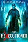 The Curse Maker (The Hexecutioner #7)