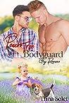 Peach Tree Bodyguard (Peach Tree, #6)