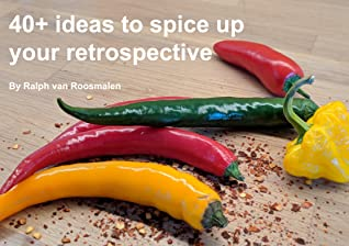 40+ Ideas to Spice Up Your Retrospective