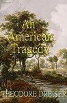 An American Trage...
