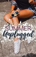 Summer Unplugged (Summer Unplugged #1)