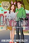 The Turtle and the Hare (Hellenic Island #1 / F.U.C. Academy, #9)