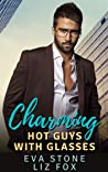 Charming (Hot Guys with Glasses #3)