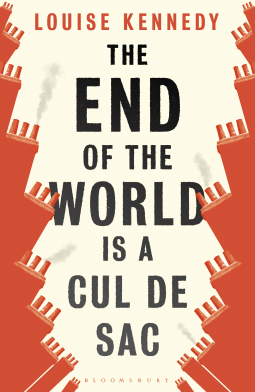 The End of the World is a Cul de Sac