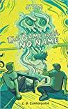 The Game With No Name (Jitters #2)
