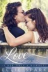 Love Pursued (Love Stories, #8)